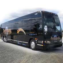 Small World Tours & Travel/Buses