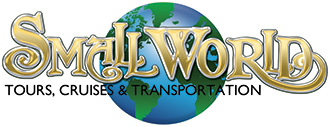Small World Transportation