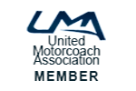 United Motor Coach Association Member
